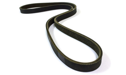 Serpentine Belt Material: Neoprene vs EPDM