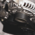 Idlers and Tensioners: Reducing Vibration and Friction in Your Engine Drive Belt System