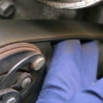 How to Inspect Your Serpentine Belt for Wear