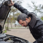 Everything You Need to Know About Serpentine Belt Noise