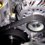 DIYer Tips for Installing Your New Serpentine Belt
